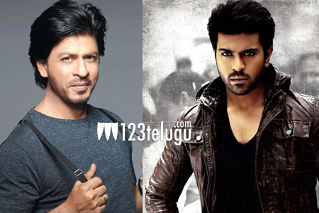 ram-charan-and-sharuq