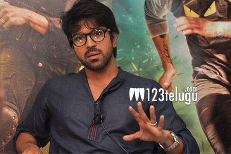 ram-charan-interview