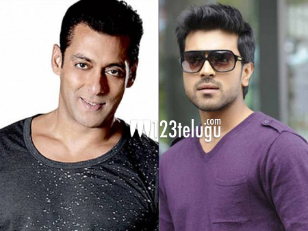 salman-and-ram-charan