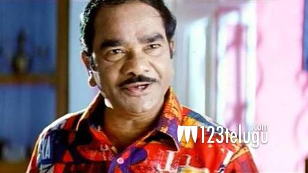 Kondavalasa-Lakshmana-Rao