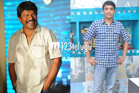 Krishna-Vamsi-Dil-Raju
