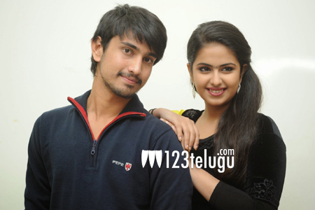Raj-Tarun-and-Avika-Gor