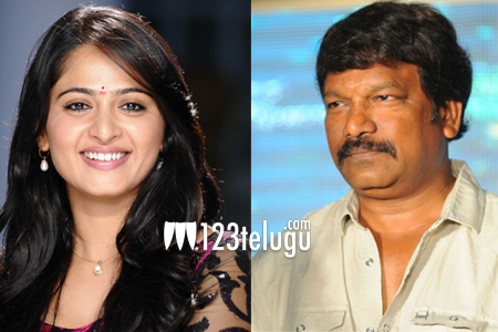 anushka-and-krishna-vamsi