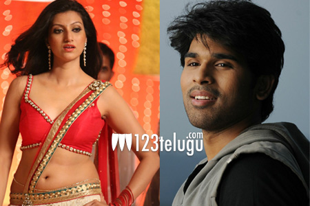 hamsa-nandini-and-sirish