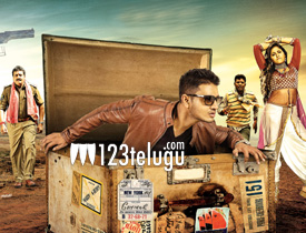 shankarabaranam review