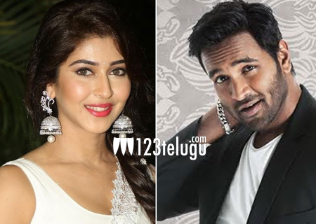 sonarika-and-manchu-vishnu