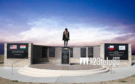 MGMNT---Memorial-Full-View-