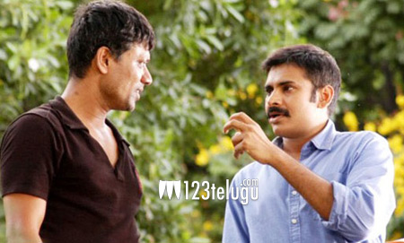 Pawan-Kalyan-and-SJ-Surya