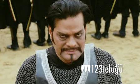 Rajesh-Vivek-Upadhyay