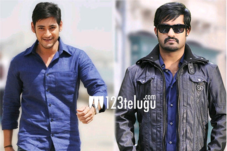 mahesh-and-ntr