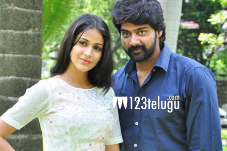 naveen-chandra-and-lavanya1