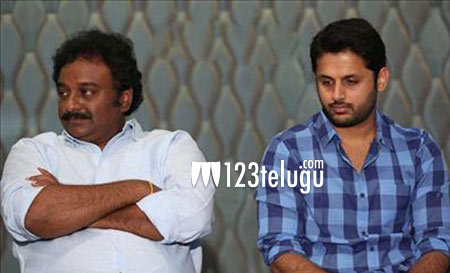 nithin-and-vv-vinayak