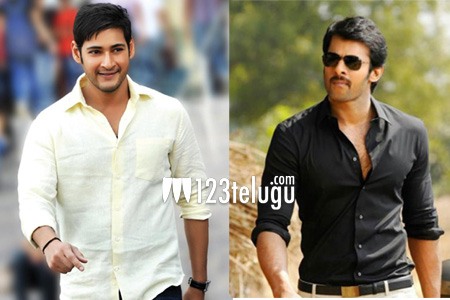 prabhas-and-mahesh