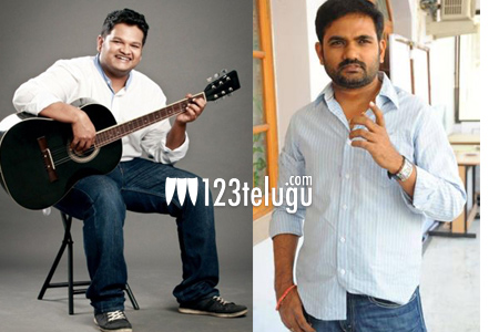 Ghibran-and-Maruthi