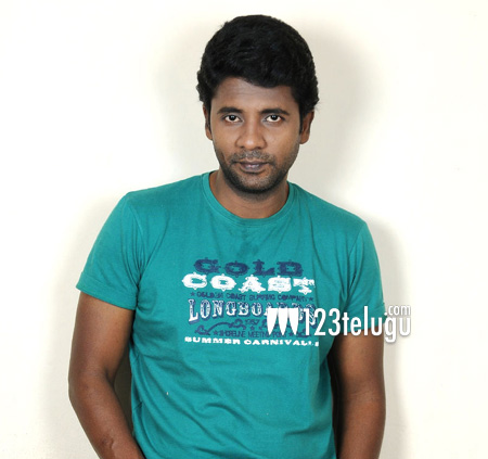 Satyam-Rajesh