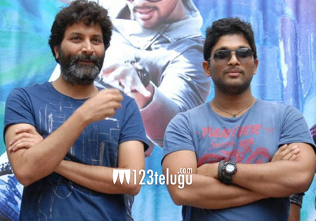 allu-arjun-and-trivikram1