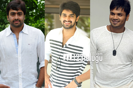 manoj-naga-shourya-raohi