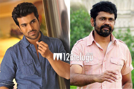 ram-charan-and-sukumar