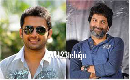 nitin-and-trivikram