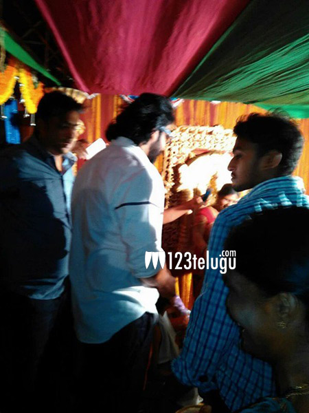 prabhas-employee-marriage