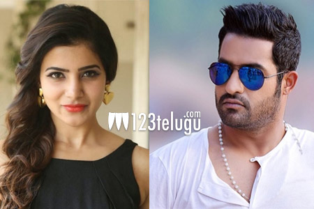 samantha-and-ntr