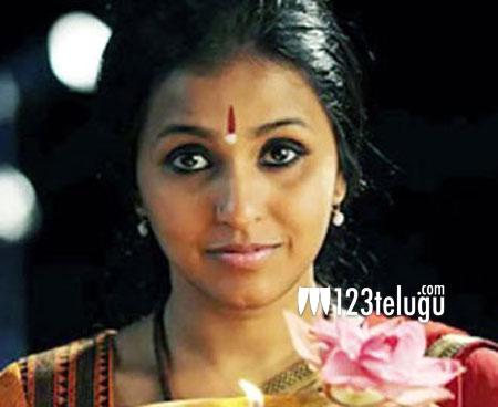 smitha-singer