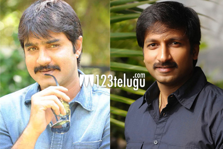 srikanth-and-gopichand