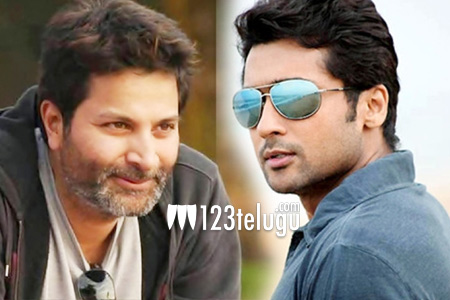 surya-and-trivikram