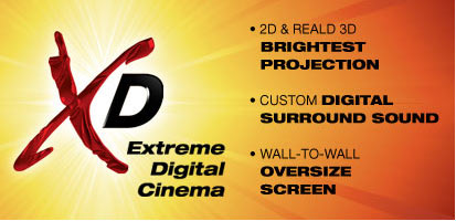 2d-and-3d
