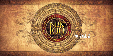 Balakrishna100