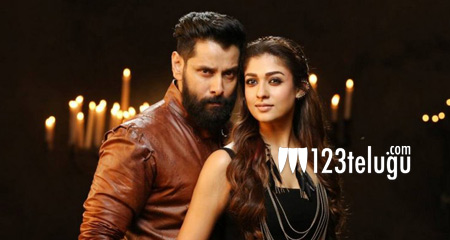 Irumugan-with-Vikram