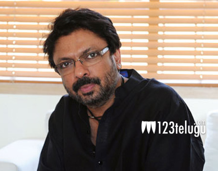 Sanjay-leela-ban