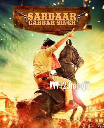 Sardaar-Gabbar-Singh
