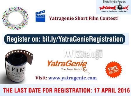 Yatragenie2
