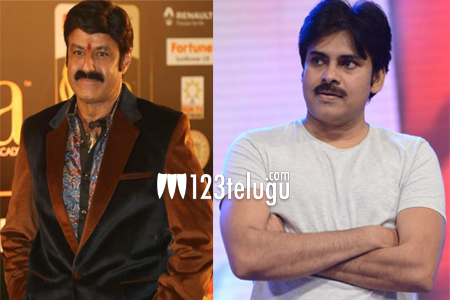 balakrishna-and-pawan-kalya