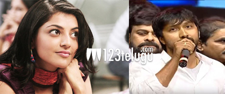 kajal-and-bobby