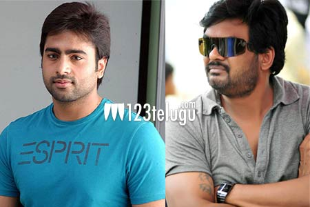 nara-rohit-and-puri