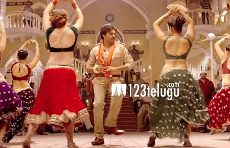 sarddar-dance