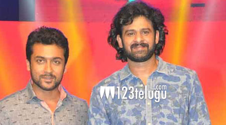 suryia-and-prabhas