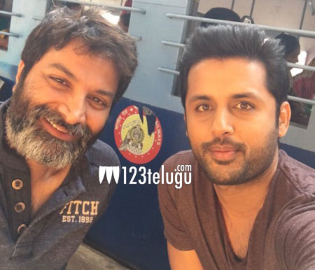 trivikram-and-nithin