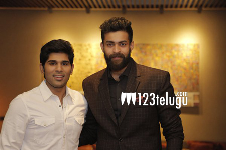varun-and-sirish