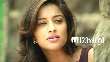 Madhuurima-Banerjee