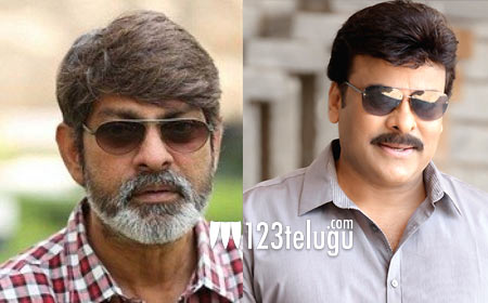 jagapathi-babu-and-chirajee