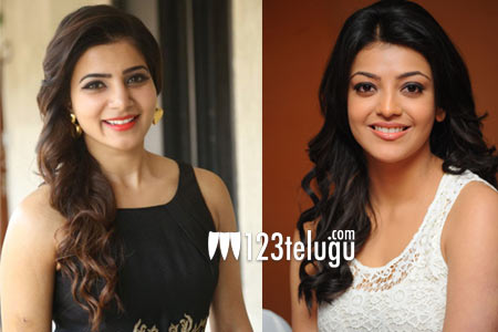 samantha-and-kajal