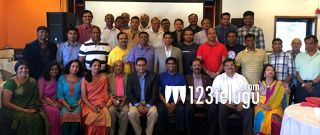IndianClicks_ATA_Team