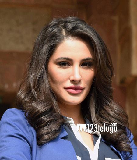 Nargis-Fakhri