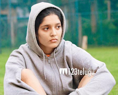 Ritika-Singh