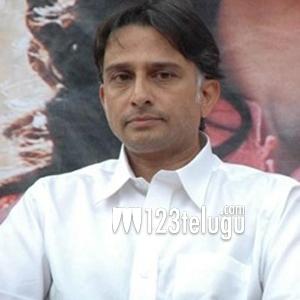 Sanjay-Swaroop