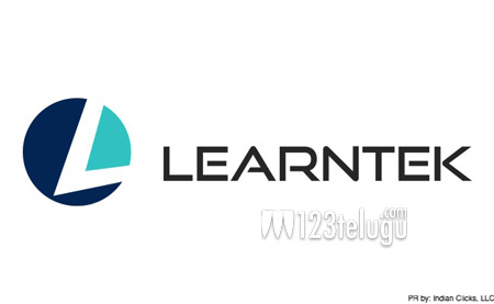 learn-teck