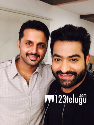 niyhin-and-ntr